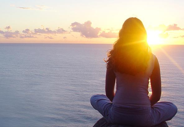 meditation-courses1_2